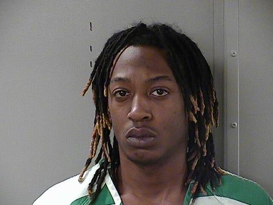 636524956656535739-LYONS-inmate-photo.Jpg