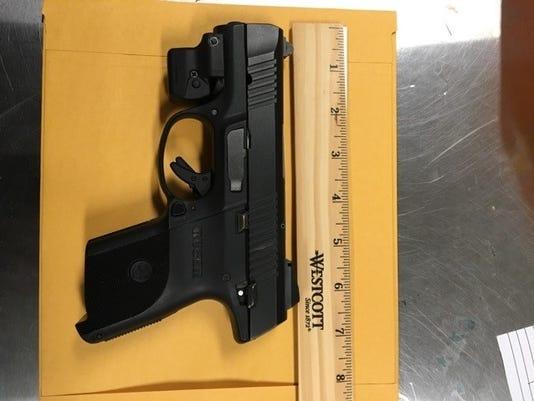 636526517357054796-stolen-gun.jpg