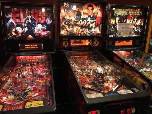 PinballSilverballSaloon_IMG-0117.jpg
