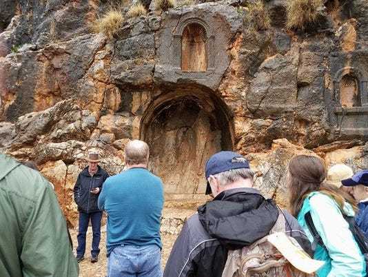 636543020729488797-Gates.Caesarea-Philippi-Shrine.jpg