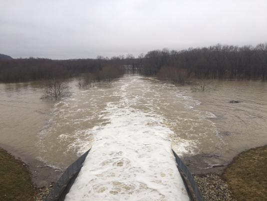 636552449531988084-pond-creek.png