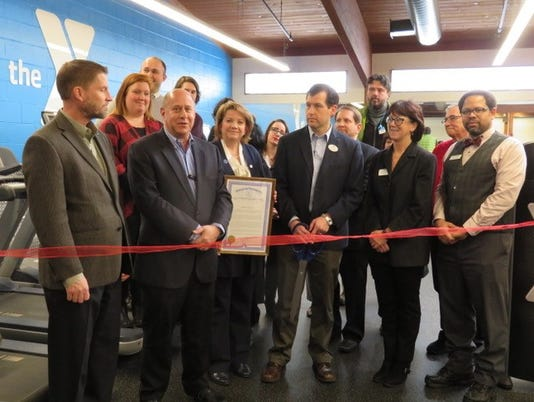 FRM YMCA ribbon cutting.jpg