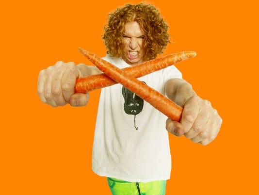 636571757009651162-Carrot-Top-1-640x480-002-.jpg