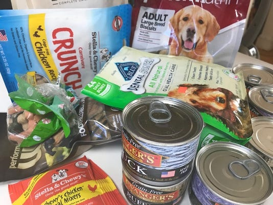 Are Doggie Foods And Treats Breaking Your Bank Try These Healthy Tips