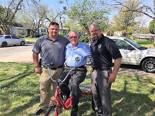stolen-tricycle-2-.jpg
