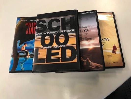 DVD-copy.jpg