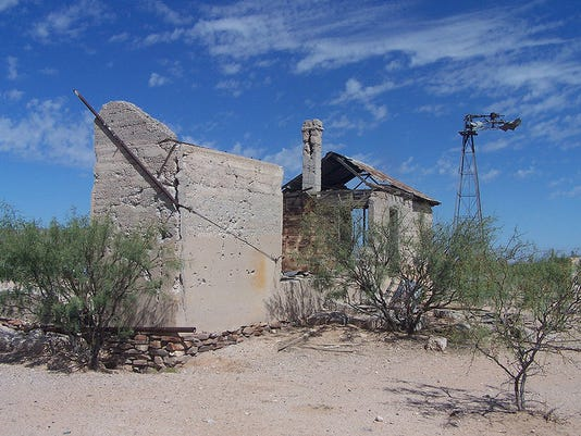 Picacho-Station-Butterfield.jpg