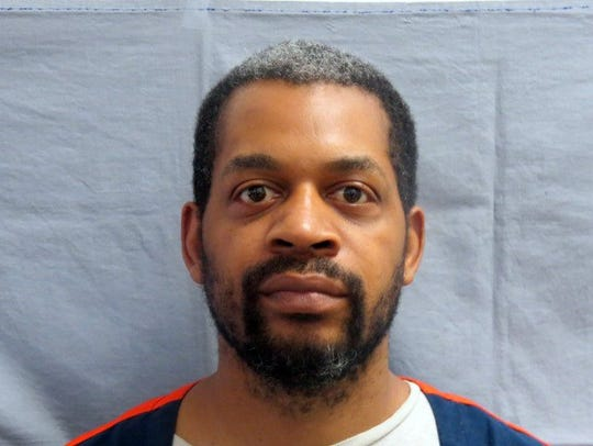 Shelly Andre Brooks was convicted of murder and is