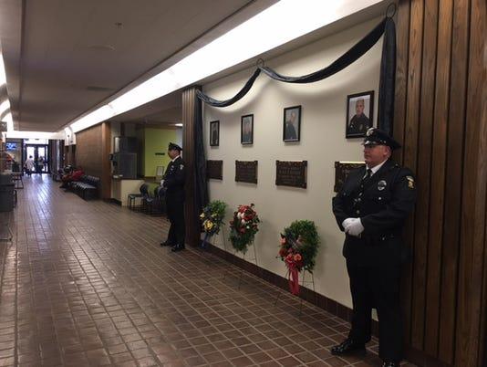 Police Memorial Wall.JPG