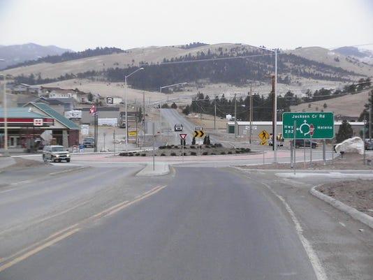 636625215013875007-Montana-city-roundabout-copy.jpg