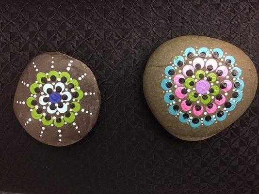 636645482107752931-rocks.jpg