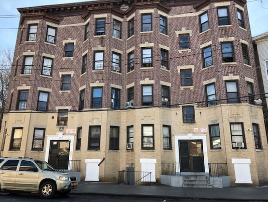 18-20 Rollins St., Yonkers