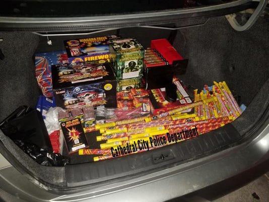 636661452441050259-fireworks2.jpg