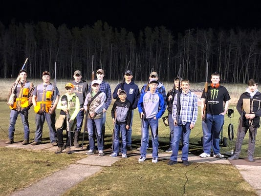 636665611355717921-youth-trap-team-pic.jpg