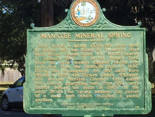 warm-mineral-spring.