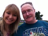 Addiction hits home: A daughter's painful perspective