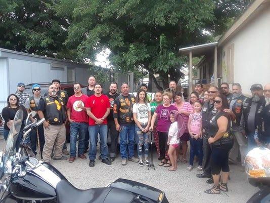 LC-Motorcycle-Club.jpg