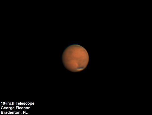 636670298616257568-Mars-George-Fleenor-Bradenton-FL---7-9-2018.png