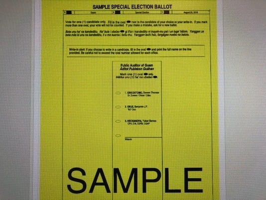 636675461259528849-sample-ballot-2.jpg