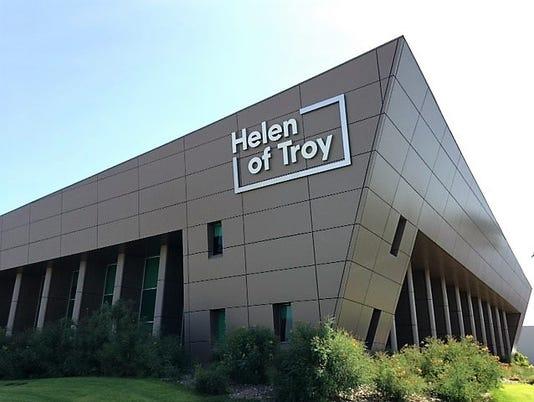 HELEN OF TROY CUTS-2