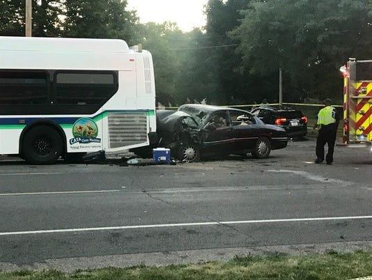 636695357047379539-CATA-bus-involved-in-crash.jpg