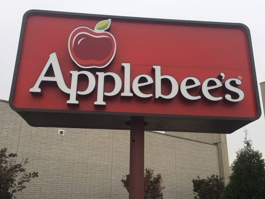 Applebee's restaurants in South Jersey and Delaware have 250 positions available for servers, hosts, bartenders, cooks, managers and more.