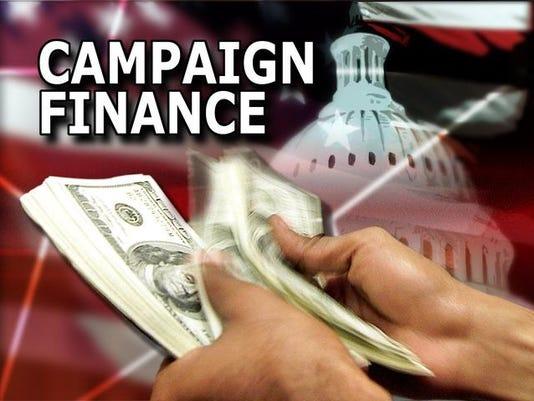 campaignfinancereformimage.jpg