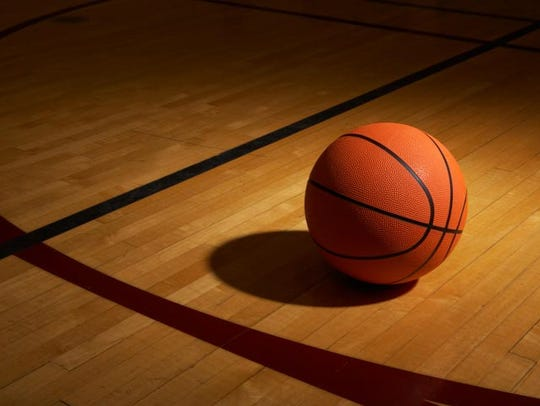 Basketball scores from Southwestern Indiana.