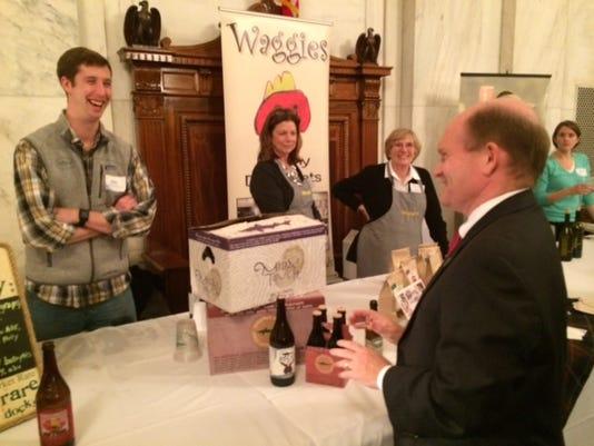 senator-wine.jpg