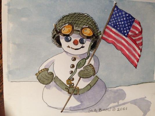 Sgt. Snowman.jpg