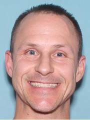 Adam Blomdahl, 35.