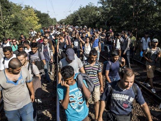 sweden_migrants
