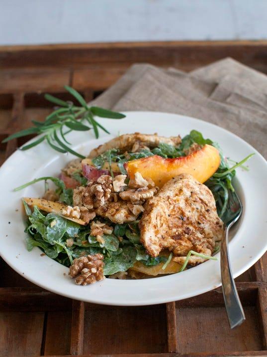 Food Healthy Chicken (2)