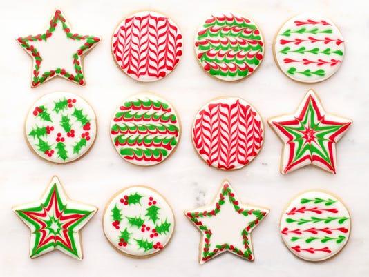 636124915915958895-fancy-cookies-Nov-2016.jpg