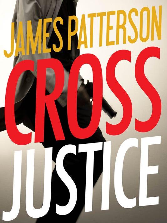 635829280582993247-CROSS-JUSTICE