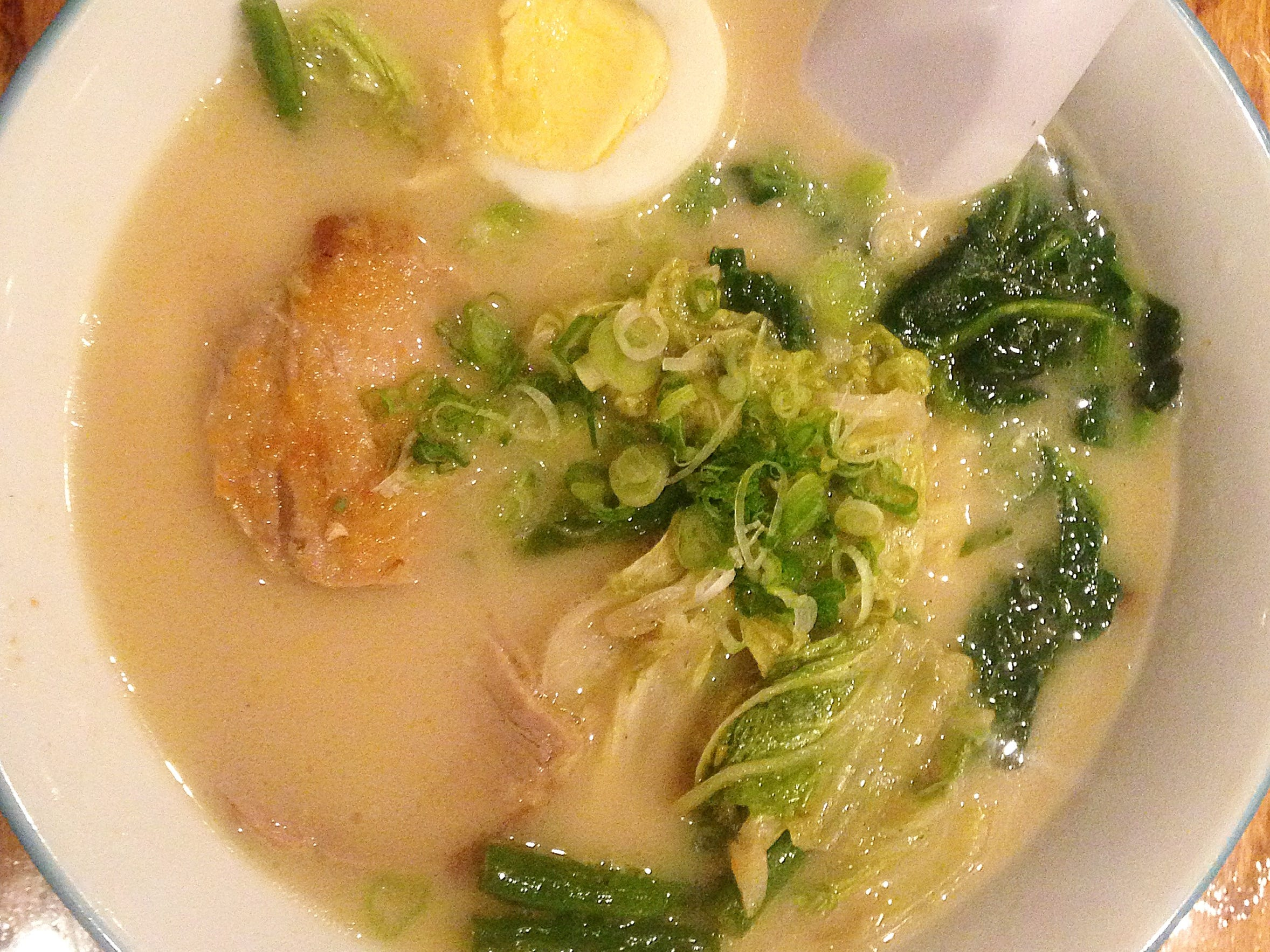 ramen in westchester and rockland