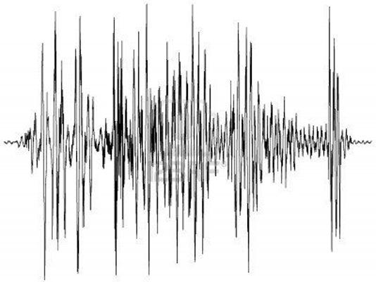 635662000463616902-7608127-audio-wave-diagram--a-chart-of-a-seismograph--symbol-for-measurement--earthquake-wave-graph