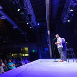 Hear from journalists at Arizona Storytellers: Stories about Stories on July 17