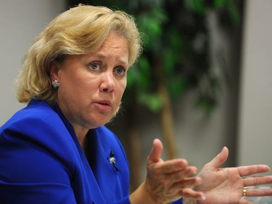 Mary Landrieu.jpg