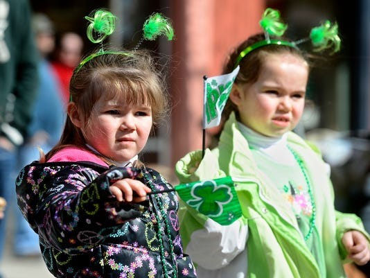 -03152014_St Patrick's Day-C.jpg_20140315.jpg