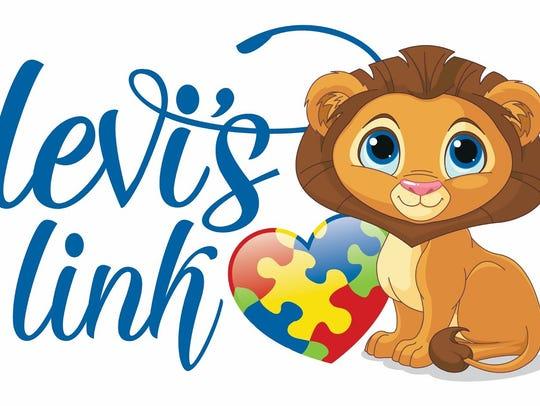Levis Link Logo