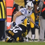 Colts Insiders discuss blowout loss in Pittsburgh