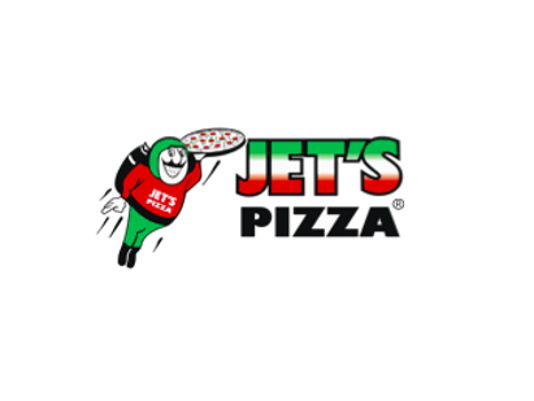 Image result for jet's pizza pics