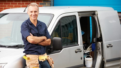 Is an HVAC career right for me?