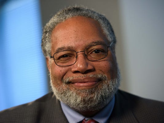 XXX CAPITAL DOWNLOAD LONNIE BUNCH_JMG_13473.JPG DC