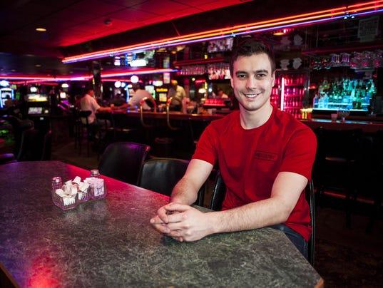 Prospector casino great falls mt