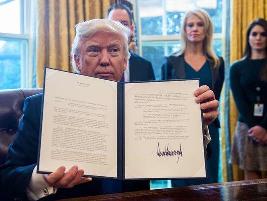 AFP AFP_KO0IN A GOV USA DC