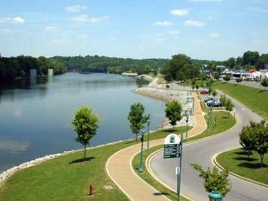 Cumberland River.jpg