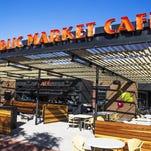 Tempe Public Market Cafe, Aaron Chamberlin's latest, to open Jan. 12