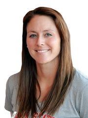 Megan Ciolli Bartlett